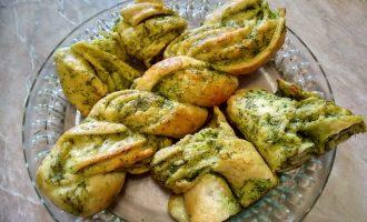 «Французский багет» - удивительно просто, теперь всегда пеку дома сама