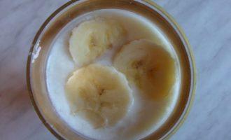 Как я готовлю йогурт без йогуртницы