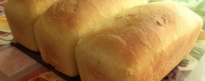 Вкусный домашний хлеб «Простой крестьянский». Вкус и аромат моего детства, люблю его